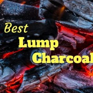 Where to buy lump charcoal in bulk