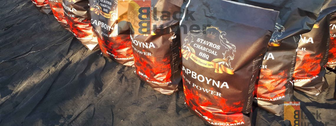 charcoal-for-export