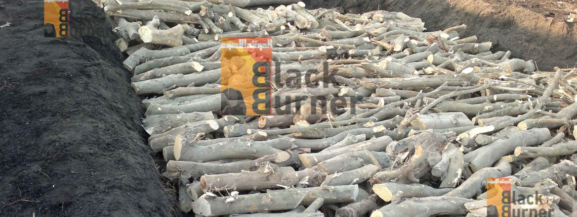 charcoal-manufacturing2